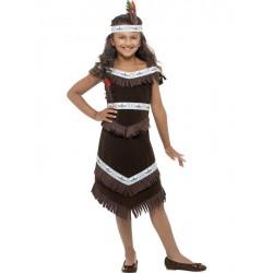 Disfraz De Reno Nia Elegant Trendy Good Simple Disfraz De Elvis - Disfraz-nia-original