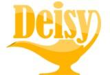 Disfraces Deisy